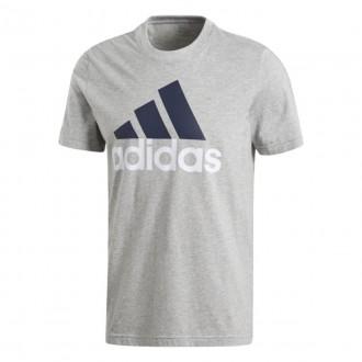 Imagem - Camiseta mc Adidas S98738 cód: 111S9873810000843