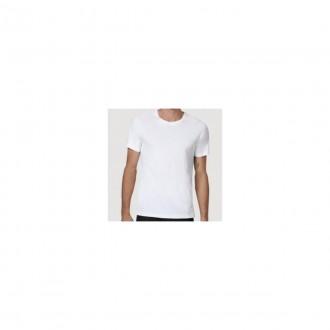 Imagem - Camiseta mc Lisa 4elgn0aen Hering cód: 134ELGN0AEN10000036