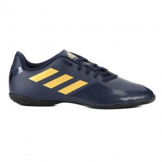 Imagem - Tênis Futsal Adidas Eg2873 cód: 111EG287320000434