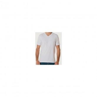 Imagem - Camiseta mc Lisa 022bn0a00s Hering
