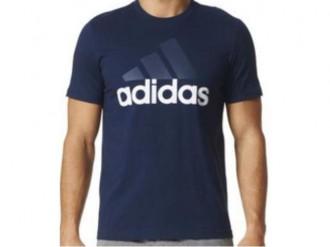 Imagem - Camiseta mc Adidas S98732 cód: 111S9873210000426