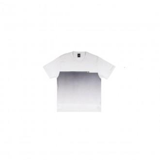 Imagem - Camiseta mc Bio Gas P19p63141 cód: 10000063P19P6314110000036