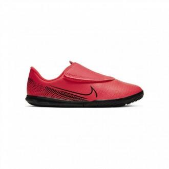 Imagem - Tênis Futsal Nike At8170-606 cód: 10000090AT8170-60620000008