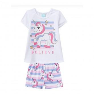 Imagem - Pijama mc Kyly 109780 cód: 1000001610978010000036