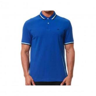 Imagem - Camisa mc Polo Triton 251401547 cód: 1000000325140154710001931