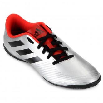 Imagem - Tenis Futsal  Adidas Ef0735 cód: 111EF073510002723