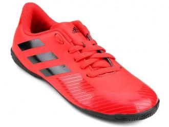 Imagem - Tenis  Adidas F36093 cód: 111F3609320000008