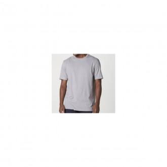 Imagem - Camiseta mc Lisa 140mn92en Hering cód: 13140MN92EN10000299