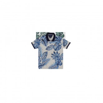Imagem - Camisa mc Polo Bio Gas P19a62956 cód: 10000063P19A6295610001213