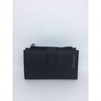 Imagem - Carteira C.1059 Recuo Fashion Bag
