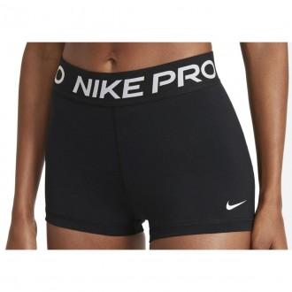 Imagem - Short Academia Cz9857-010 Nike