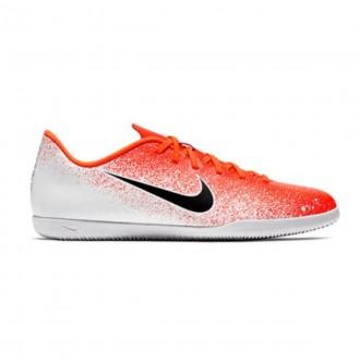 Imagem - Tenis Futsal Nike Ah7385-801 cód: 10000090AH7385-80110000393