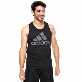 Imagem - Regata Adidas Cd9098 cód: 111CD909810000606