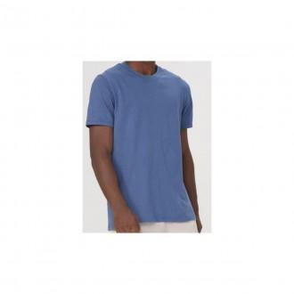 Imagem - Camiseta mc Lisa 0201a14en Hering