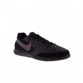 Imagem - Tenis Nike Tiempo Legend 8 Academy ic At6099-010 cód: 10000090AT6099-0101