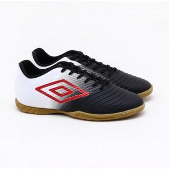 Imagem - Tênis Futsal Umbro 0f72141 Fifty Iii cód: 100000120F72141FIFTYIII500000048