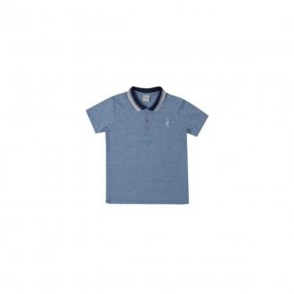 Imagem - Camisa mc Polo 11130 Paraiso cód: 1491113030000029