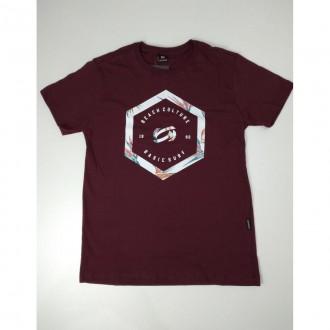 Imagem - Camiseta mc Tmi10032 Vida Marinha