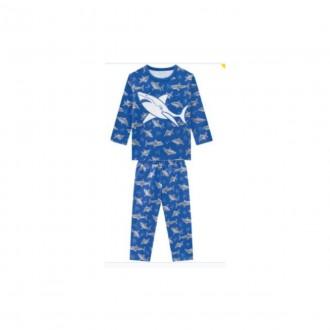 Imagem - Pijama ml 207549 Kyly