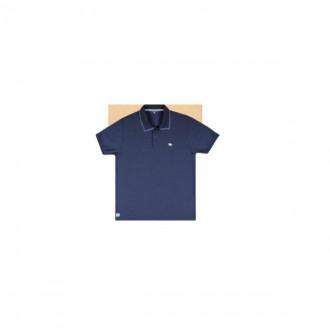 Imagem - Camisa mc Polo Bio Gas P19a62953 cód: 10000063P19A6295310003344