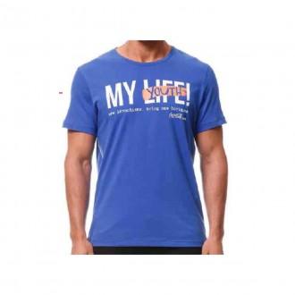 Imagem - Camiseta mc Coca Cola 353206691