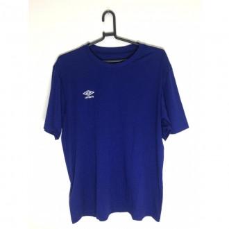 Imagem - Camiseta mc 6t160143 Umbro
