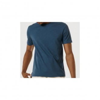 Imagem - Camiseta mc Lisa 4f9kaz2en Hering cód: 134F9KAZ2EN10001133