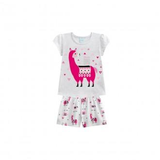 Imagem - Pijama mc Kyly 109962 cód: 1000001610996210000298