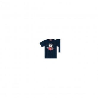 Imagem - Camiseta mc Tigor 10207401