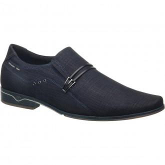 Imagem - Sapato Pegada 122243
