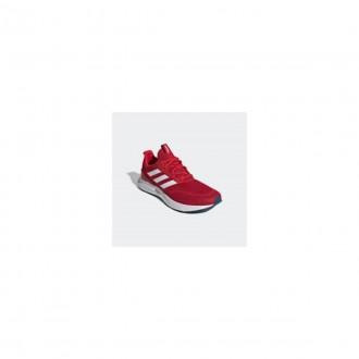 Imagem - Tênis Adidas Eg2925 Energy Falcon cód: 111EG2925ENERGYFALCON20000026