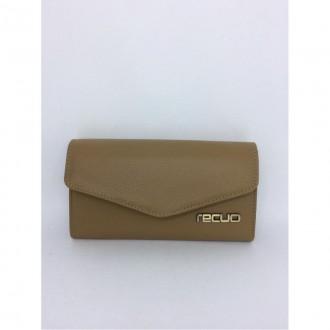 Imagem - Carteira C.31 Recuo Fashion Bag