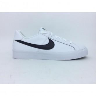 Imagem - Tênis Bq4222-103 Nike