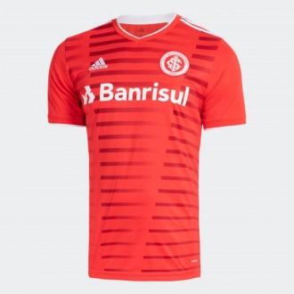 Imagem - Camiseta mc Gl0120 Camisa Inter i Adidas