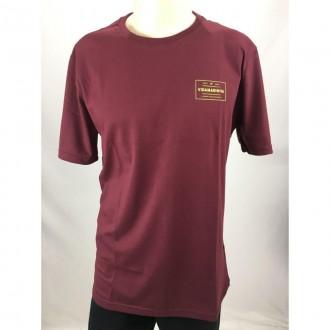 Imagem - Camiseta mc Tm10017 Vida Marinha