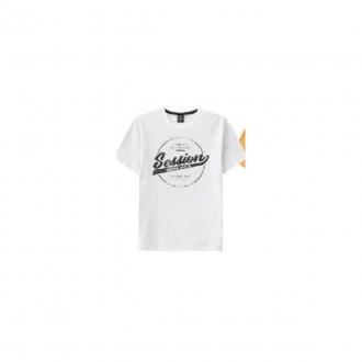 Imagem - Camiseta mc Fico 38273 cód: 100002353827310000036