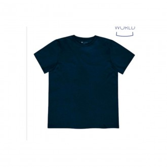 Imagem - Camiseta mc Lisa Hering 0201ax7en cód: 130201AX7EN10000426