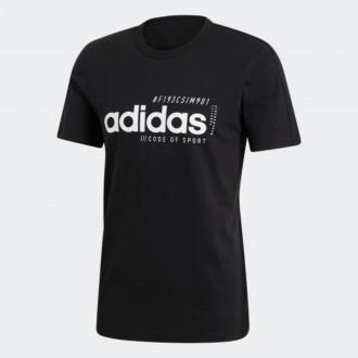 Imagem - Camiseta mc Adidas Ei4623 cód: 111EI462310001082