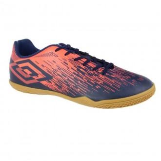 Imagem - Tênis Futsal Umbro 0f72145 Acid ii cód: 100000120F72145ACIDII500000049