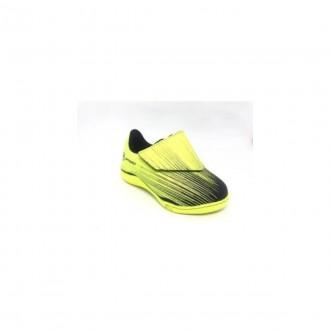Imagem - Tenis Futsal Molekinho 2138.109 cód: 100001602138.10910000518