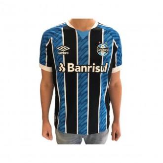 Imagem - Camiseta mc Umbro 3g161164 cód: 100000123G161164500000054