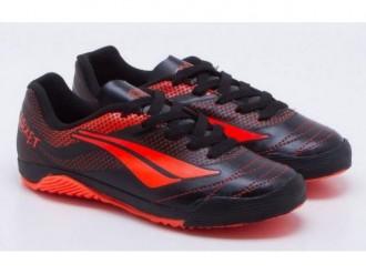 Imagem - Tenis Futsal Penalty 116083