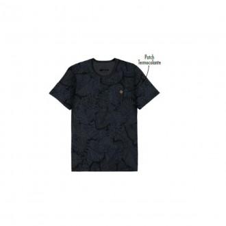 Imagem - Camiseta mc 38570 Fico