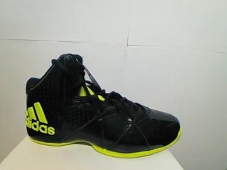 Imagem - Tenis Masc ad Adidas C77299 cód: 111C7729920000047