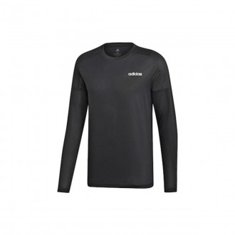 Imagem - Camiseta ml Adidas Du1264
