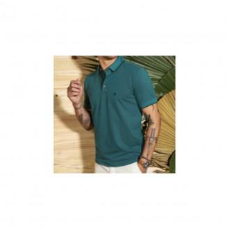 Imagem - Camisa mc Polo Baumgarten 8594