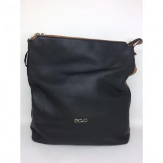 Imagem - Bolsa B.1011 Recuo Fashion Bag