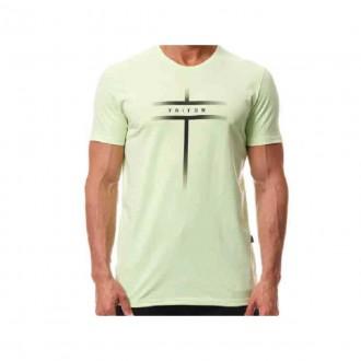 Imagem - Camiseta mc Triton 351403572 cód: 1000000335140357210003325