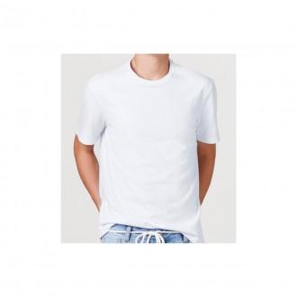 Imagem - Camiseta mc Lisa Hering 0201n0a00s