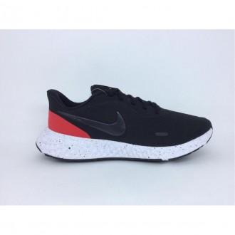 Imagem - Tênis Bq3204-003 Revolution 5 Nike